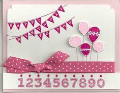 happy birthday to you idea from splitcoast stampers-barbaradwyer