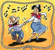 Mother/ Son Hoedown... The #1 resource for school parent groups. PTOtoday.com has expert advice, free programs, tools, tips, and tons of ideas to help make parent groups successful and schools great.