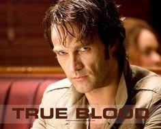 pics of true bloods bill - Bing Images