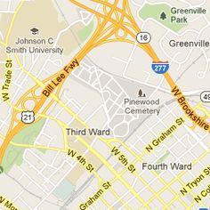 2600 NW 26th St, Miami, FL 33142 - Google Maps | Rey Bros Locksmiths ...