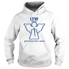 LEW PROTECTS ME #name #tshirts #LEW #gift #ideas #Popular #Everything #Videos #Shop #Animals #pets #Architecture #Art #Cars #motorcycles #Celebrities #DIY #crafts #Design #Education #Entertainment #Food #drink #Gardening #Geek #Hair #beauty #Health #fitness #History #Holidays #events #Home decor #Humor #Illustrations #posters #Kids #parenting #Men #Outdoors #Photography #Products #Quotes #Science #nature #Sports #Tattoos #Technology #Travel #Weddings #Women