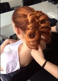 15 best girls hear stail images on pinterest braided