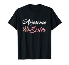 Posh Boss Reseller Listing Online Seller Thrifter Gift T-Shirt New Grandma, Grandmother Gifts, Funny Shirts, Tee Shirts, Message T Shirts, Birthday Woman, Shirt Price, Branded T Shirts, Birthday Shirts