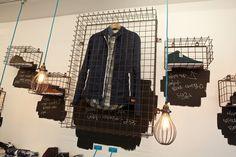 Boxfresh store by Design4Retail, London