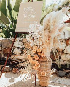 Home Interior Salas .Home Interior Salas Mumu Wedding, Wedding Goals, Floral Wedding, Fall Wedding, Wedding Colors, Rustic Wedding, Wedding Flowers, Wedding Planning, Dream Wedding