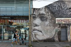 Rone - 2017