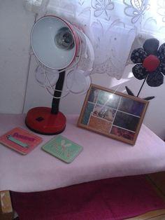 New room decoration😍😍👌❤