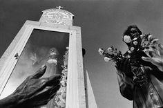 A. LUIZ: A BELEZA DO POVO NORDESTINO