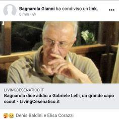 #Bagnarola di #Cesenatico (#Forli-#Cesena) - #Romagna This Is Us, Bar