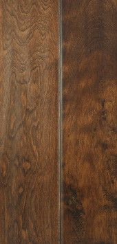 "4.75"" Solid Walnut Hardwood Flooring in Medium Walnut"