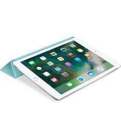 Smart Cover for 9.7-inch iPad Pro - Cocoa - Apple