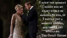 George the Great Gatsby Quotes | annalisa stahler 35 weeks ago great gatsby