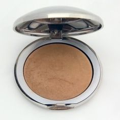 CLINIC MINERAL COMPACT LOOSE POWDER 42