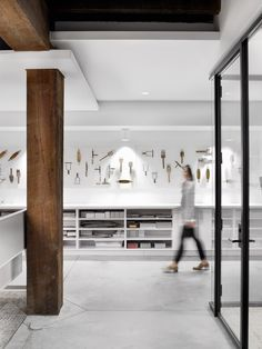 West Elm WORKSPACE HQ | Inspiring Interiors | Pinterest | Home, Design And  Blog