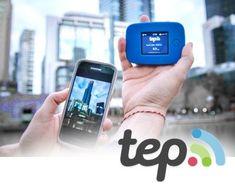 tep_wireless_sidebar_3-comp.jpg