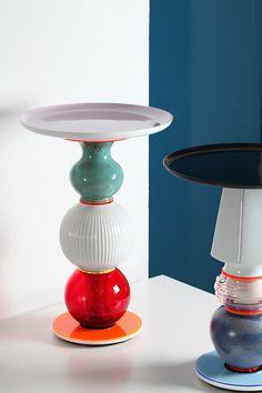 Unicorn-Berlin-table-vase--3