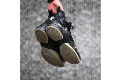 a94c39b208b Nike LeBron Soldier 12 AO4054-001 Release Info