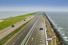 Oproep: Waar mag Nederland trots op zijn?