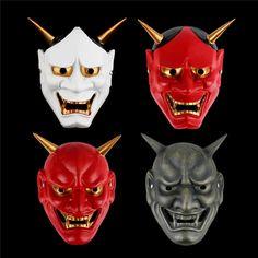 Free Shipping Japan Prajna Mask of Hannya Ghost Scary Mask Female Demon Toy Cool Halloween Costume Horror Prank Joke Supply Gift  http://playertronics.com/products/free-shipping-japan-prajna-mask-of-hannya-ghost-scary-mask-female-demon-toy-cool-halloween-costume-horror-prank-joke-supply-gift/