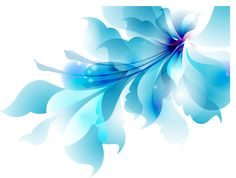 Vector PNG Transparent Images   PNG All