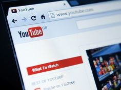 YouTube Reportedly Prepping Subscription Service | SocialTimes
