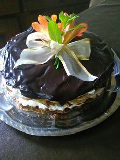 Cake, Desserts, Food, Cook, Recipes, Tailgate Desserts, Deserts, Kuchen, Essen