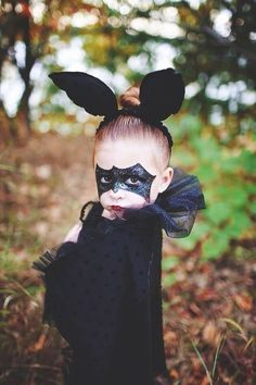 best infant halloween costumes bat Halloween costumes for girls