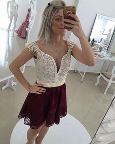 Se destaque com os mais lindos vestidos para alugar. 👗❣ WhatsApp: (62) 9 9333-6666 www.queendresses.com
