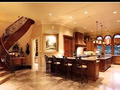 $6,999,000 Sugar Land, TX, 77479-Luxury Real Estate Agent- 281 899 8033-...