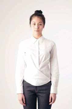 muji clothing - Google Search