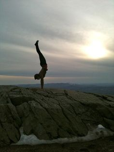 Common Mistakes and Misunderstandings About Yoga?