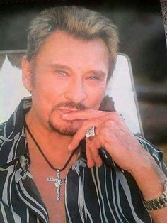Johnny Haliday, Vartan Sylvie, Sophia Loren Images, French Songs, Jean Philippe, Laetitia, Christian Audigier, Famous French, Famous Singers