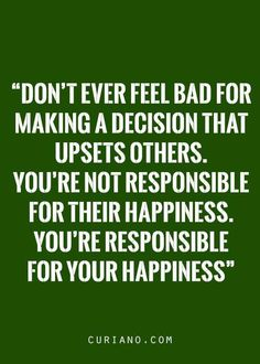 41 Super ideas for quotes life family feelings Great Quotes, Quotes To Live By, Me Quotes, Motivational Quotes, Inspirational Quotes, Family Hate Quotes, Selfish Family Quotes, Quotes About Bad Parents, Upset Quotes