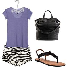Untitled #25, created by sam-ryan on Polyvore
