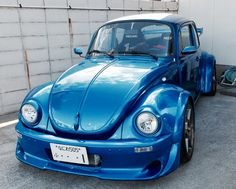 Combi Wv, Vw Super Beetle, Hot Vw, Fancy Cars, Vw Cars, Buggy, Vw Beetles, Custom Cars, Pepsi