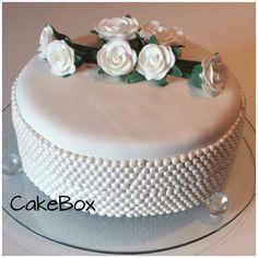 Cake Decorating, Baking, Desserts, Food, Tailgate Desserts, Deserts, Bakken, Essen, Postres