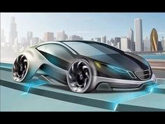 new car releases in worldFuture Cars New Concepts And Upcoming Vehicles New car Release