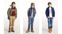 Boys Clothes - Google Search