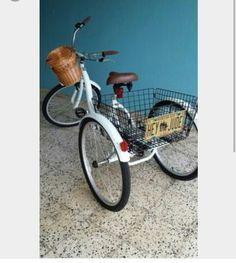 Lowrider Bicycle Front Rear side Light Chrome//Blue Bike Trike Brake Car Truck