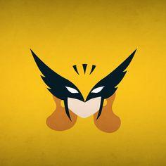 superheroes-hawkgirl_00049015.jpg (1024×1024)