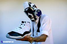 Image result for freehand profit masks