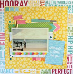 Choose Anna's Craft Cupboard for your Scrapbooking, Mixed Media and Paper Craft Supplies. We offer fast reliable service for Scrapbooking Supplies from Australia. We even offer discount Scrapbooking supplies in our clearance section. Paper Craft Supplies, Scrapbook Supplies, Scrapbooking Layouts, Paper Crafts, Anna Craft, Craft Cupboard, Amanda, Mixed Media, Card Making