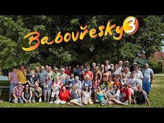 BABOVŘESKY 3    CELÁ KOMEDIE ZDEŇKA TROŠKY - YouTube Film Download, Film Trailer, Neon Signs, Content, Youtube, Music, Musica, Musik, Muziek