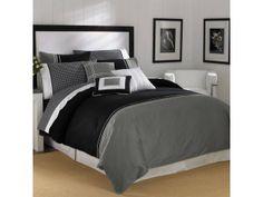 nautica grover beach | ... nautica grover beach nautica grover beach comforter and sham set black