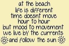 Image result for beach quotes