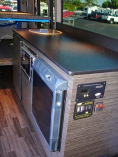 Https www outsidevan com van pinterest