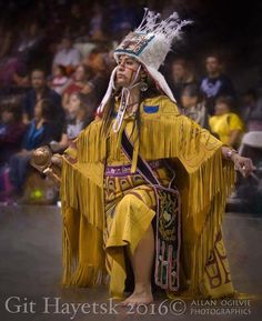 Repost: @githayetsk at Hobiyee 2016 Ts'amiks edition Vancouver, BC special thanks to Allan Ogilvie for your amazing photos!  #alaskanative #aboriginal #bcfirstnations #dance #dancer #firstnations #githayetsk #mikedangeli #miqueldangeli #nickdangeli #nisgaa #tsimshian #tlingit #haida #haisla #tahltan #mysqueam #vancouver #vancouver_bc #vancity #unceededcoastsalishterritories #westcoast #westcoastdance #hobiyee #hobiyeetsamiks @githayetsk @miqueldangeli @mikedangeli