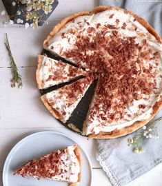 Banoffee-Pie | whatinaloves.com