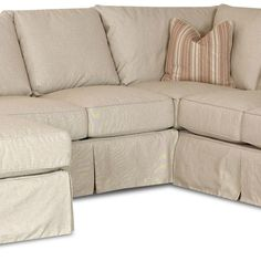 Seat Covers For Sectional Sofa