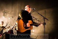 [Photos & Review] PIXIES & FEWS: http://monkeypress.de/2016/11/live/konzertberichte/pixies-fews-koeln-palladium-24-11-2016/